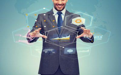 10 habilidades de los trabajadores del futuro