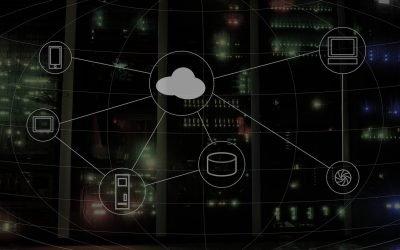 Los beneficios de la nube para gestionar al área de Recursos Humanos