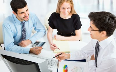 Tres pasos para gestionar el talento