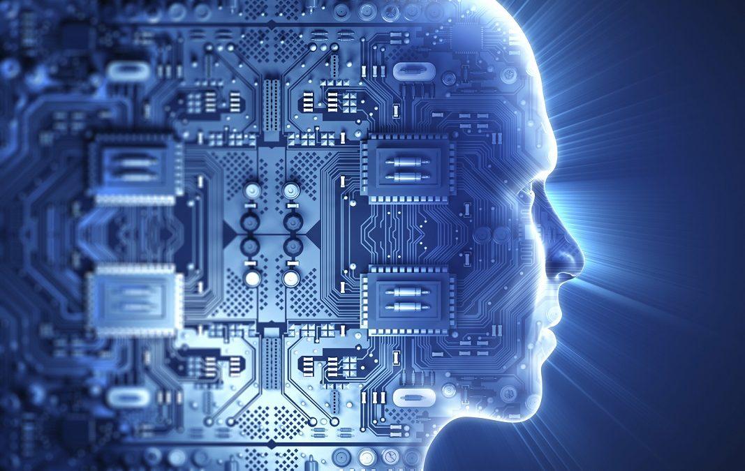 La tecnología y lo nuevos formatos de trabajo