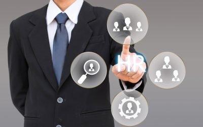 El desafío de gestionar el talento en la Era Disruptiva