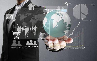La digitalización ya es cultura corporativa