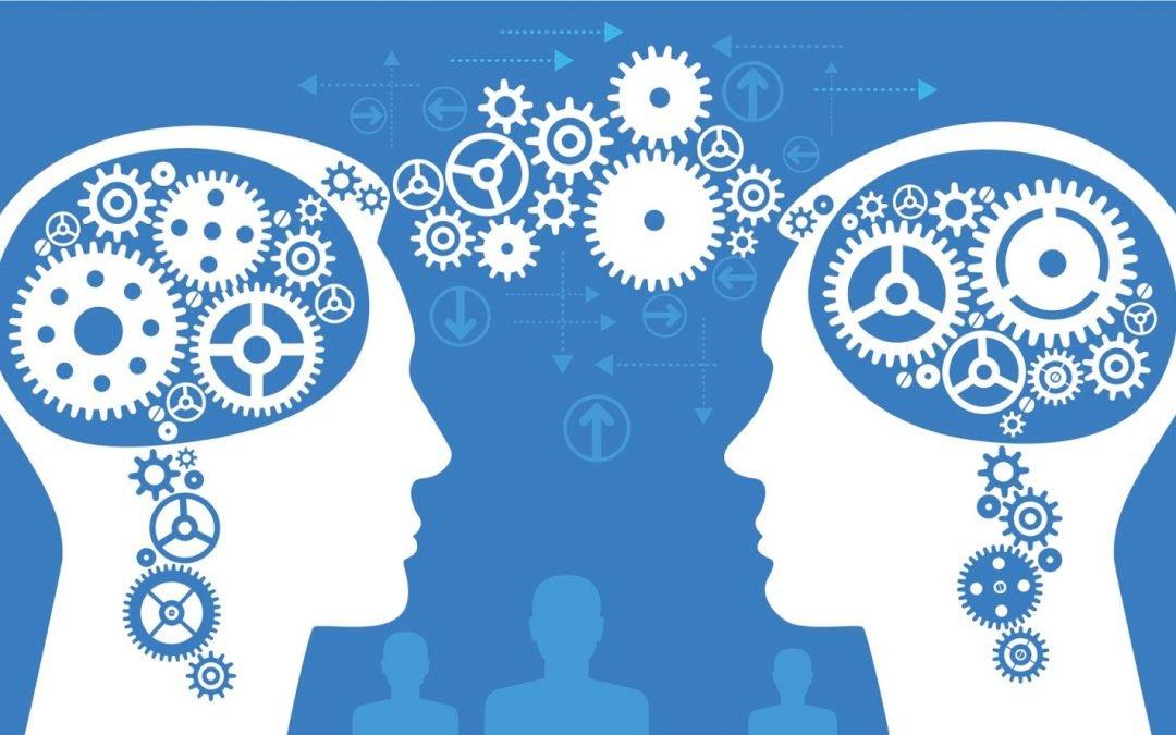 Aplicaciones personalizadas para la productividad