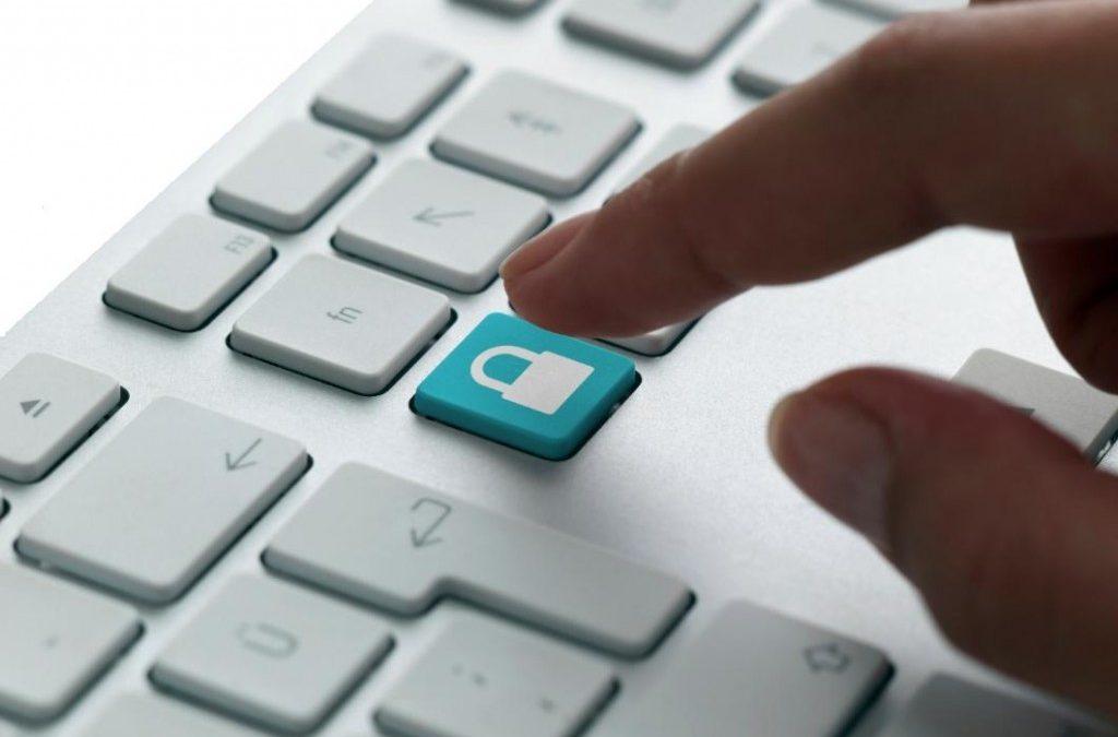 6 claves de la protección de datos en RH