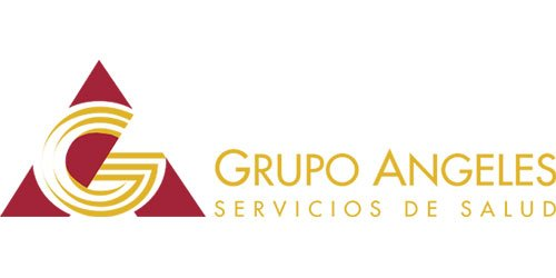 Grupo Ángeles