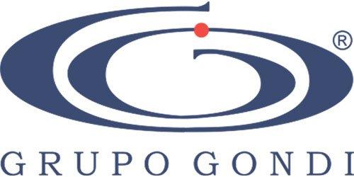 Grupo GONDI logo