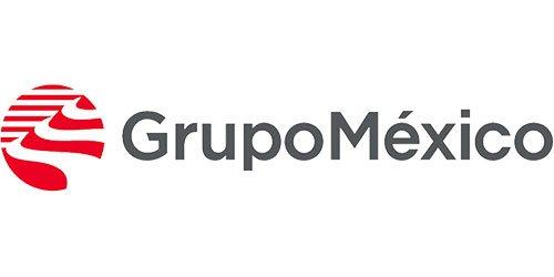Grupo México logo