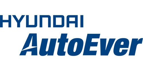 Hyundai Auto Ever logo