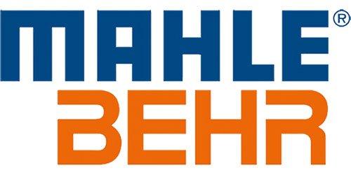 Mahle Behr logo