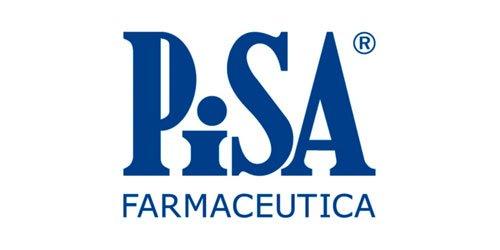 Pisa Farmacéutica