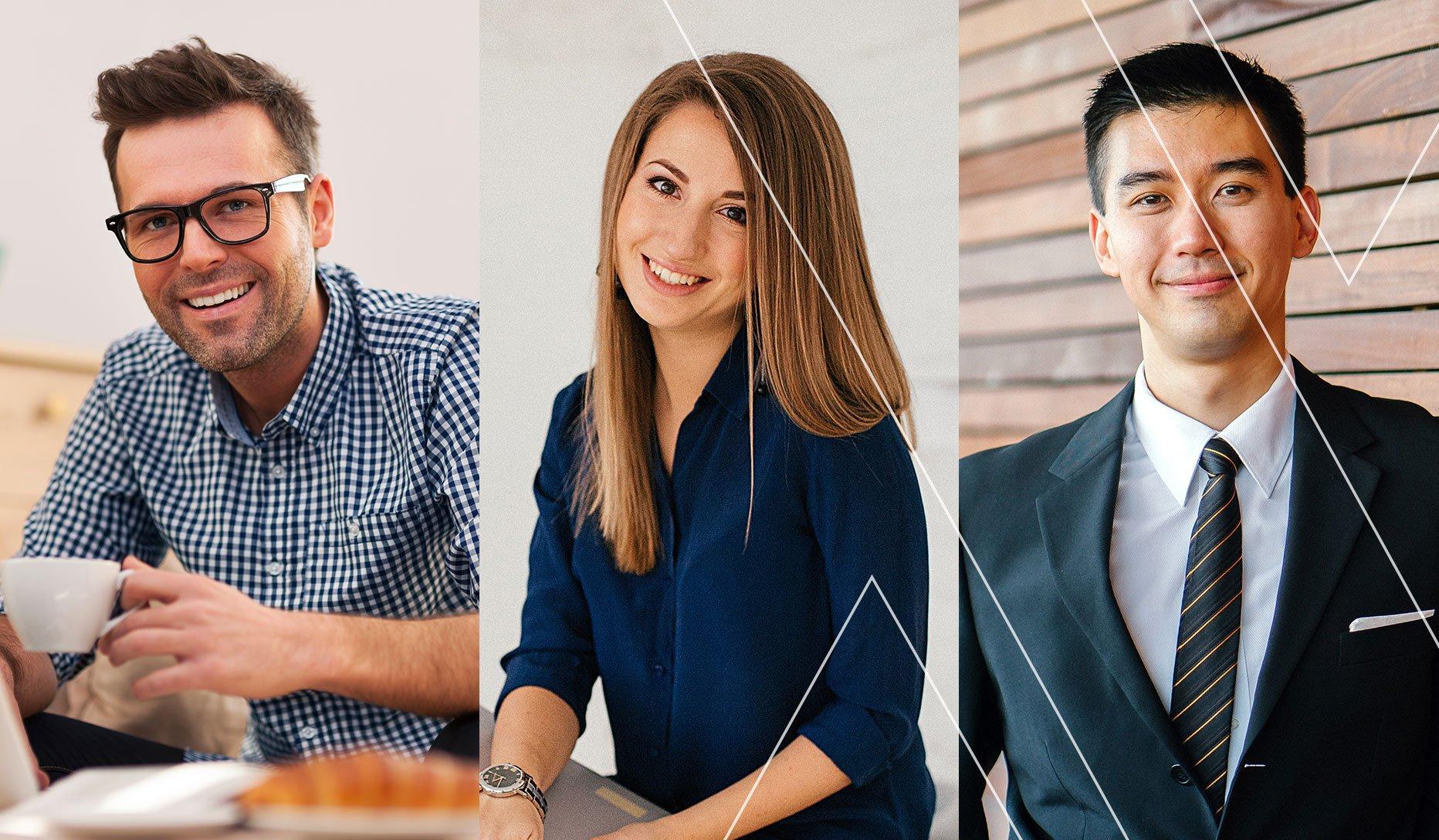 Dextera expertos en SAP SuccessFactors