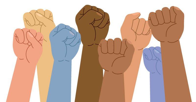 SAP-diversidad-e-igualdad