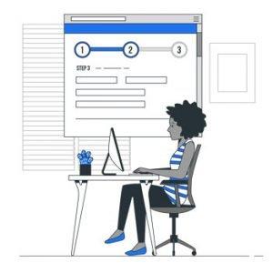 primeros-pasos-sap-successfactors-documentacion